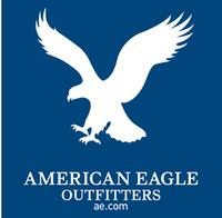 entire purchase @ American Eagle Outfitters