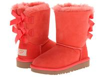 Up to 50% OFF UGG Kids Boots @ 6PM