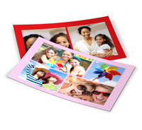 "FREE 8 x 10"" Photo Print @ Walgreens"