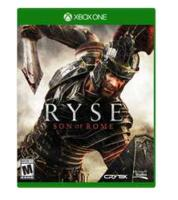 $34.99 Ryse: Son of Rome for Xbox One