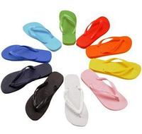 From $6.99 Havaianas Shoes @ 6PM.com