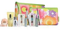Free 7-Pc Gift Set  with $27 Clinique Purchase @ macys.com