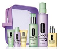 Mother's Day Gift Sets are available @ Clinique