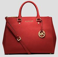 Up to 30% OFF+ Extra 20% OFF Michael Michael Kors Handbags @ Bloomingdales