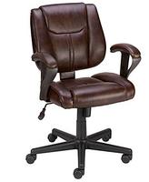 $49.9 Telford Luxura Task Chair