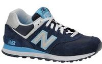 $30 OFF on any $90 purchase, including New Balance sneakers @ ShoeMall