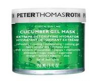 $36  Peter Thomas Roth Cucumber Gel Masque @ Skinstore.com