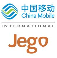 1st Month Free +  From $0.99/ Month  Free International Calls & Text Messages from China Mobile's Jego