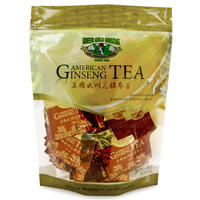 10% Off  with Any Purchase @ Green Gold Ginseng
