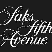 25% Off Sitewide Friends & Family Sale @ Saks Fifth Avenue