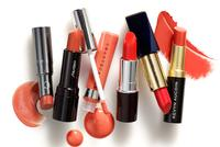Up to a $200 Off gorgeous shades Purchase @ Bergdorf Goodman
