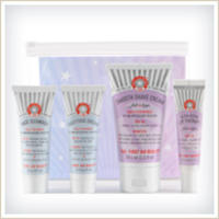First Aid Beauty Products @ Skinstore.com