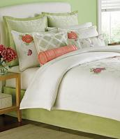Up to 70% Off + Extra 15% Off Select Bed in a Bag Sets @ macys.com
