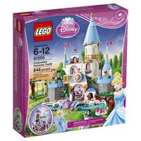 20% OFF Disney Princess Sets @ Amazon.com