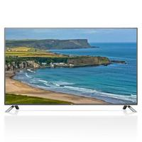 $395.00 LG 42-Inch 1080p 120Hz Smart Direct LED