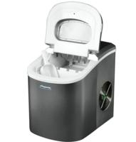 $129 Avalon Bay Ice Maker @ Air n Water
