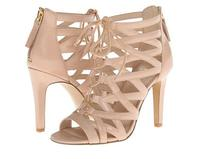 Up to 80% OFF Nine West Shoes @ 6PM.com
