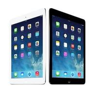 $509.99 Apple iPad Air Wifi 32GB Tablet With Retina Display