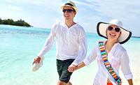 Flight + Hotel Vacation Package to Select Beaches in the US, Mexico & the Caribbean @ Southwest Airlines Vacations