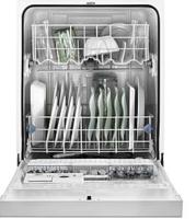 "$266.98 Whirlpool  24"" Dishwasher"