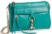 33% OFF  select Rebecca Minkoff Crossbody Bags @ Nordstrom