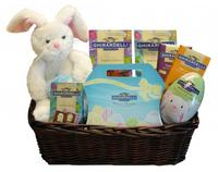10% Off Full Priced Gift Basket or Tower from Ghiradelli- A Dealmoon Exclusive!