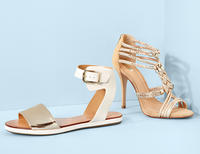 Up to 80% Off Schutz Designer Shoes, orYANY Designer Handbags on Sale @ MYHABIT