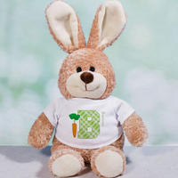 $10 Personalized Easter Bunny