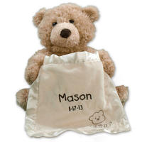 15% Off any size order @ 800Bear