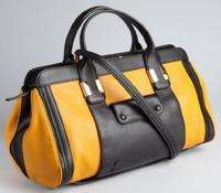 Up to 40% Off Fendi, Salvatore Ferragamo & More Summer Style Designer Handbags, Gucci Men's Designer Bags on Sale @ Belle and Clive