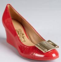 Up to 75% Off Christian Louboutin, Salvatore Ferragamo, Prada & More Designer Shoes on Sale @ Belle and Clive