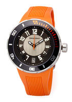 Up to 60% Off Philips Stein Designer Watches on Sale @ ideeli