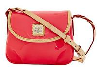 25% Off All Dillen Dooney & Bourke Handbags @ Dooney & Bourke