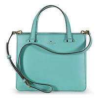 30% off + $15 off with 2 or more purchase Select New Season Kate Spade Handbags & Wallets @ eBay