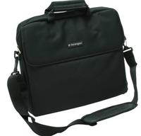 "$6.99 Kensington SP10 15.4"" Classic Sleeve"