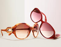 Up to 85% Off Chloe & More Designer Sunglasses, Miu Miu, See by Chloe & More Designer Shoes on Sale @ MYHABIT