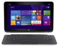 "$549.99 HP Split x2 2-in-1 13.3"" Touch-Screen Laptop"