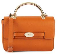 Up to 40% Off Bottega Venetta, Fendi, Mulberry,Tod's and more handbags,shoes and accessories on Sale @ Rue La La