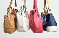 70% off  Clearance @ Coach Factory Online Store