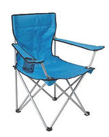 Northwest Territory Deluxe Arm Chair