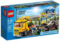 Selected LEGO sets @ Kmart.com