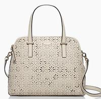 Gifts for mother's day  @ Kate Spade