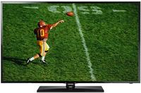 $697.99 Samsung UN46F5000 46-Inch 1080p 60Hz Slim LED HDTV + $300 Dell eGift Card @ Dell
