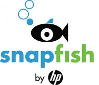 "100 Free 4""x6"" Prints Each Month  for a Year When Installing and Using the Snapfish Prints and Gifts App @ Snapfish"