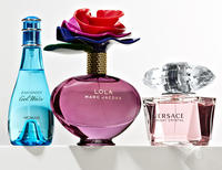 Up to 70% Off + Extra 20% Off Calvin Klein Women's Designer Apparel, Givenchy, Marc Jacobs & More Designer Fragrances on Sale @ MYHABIT