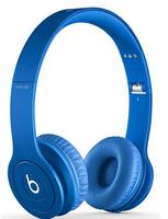 $169.95包邮 Beats by Dr. Dre 'Solo™' High Definition头戴式耳机