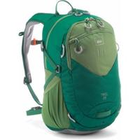 $32.73 REI Trail 25 Pack Women's Backpack