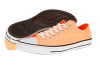 $23.99 Converse Chuck Taylor All Star Shoes