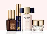 Free 4 Spring Best-Sellers with $50 Purchase @ Estee Lauder