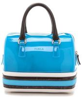 25% OFF Furla Handbags @ shopbop.com